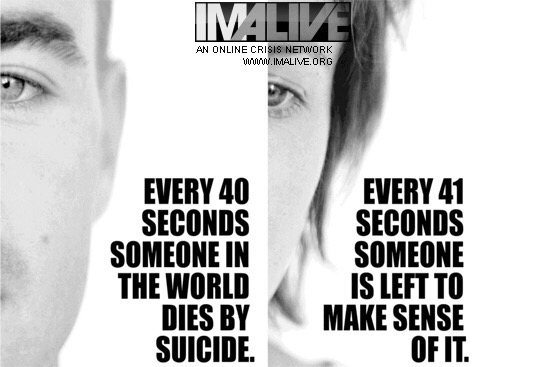 One Life At A Time Imalive